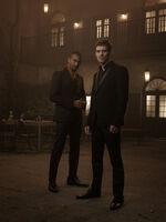 The Originals - New Cast Promotional Photos (2) FULL
