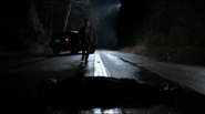 The Vampire Diaries - Piloto - 08