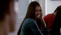 102-011-Elena~Stefan