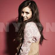 Nina-nylon-2012-11