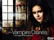 Season-4-promo-wallpaper-the-vampire-diaries-32578926-1023-768