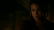 805-106~Damon-Sybil