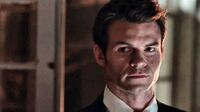 Elijah the Originals promo
