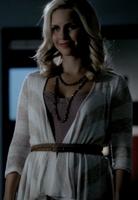 Rebekah-and-the-vampire-diaries-gallery