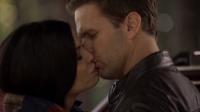 Ric-and-jo-kiss