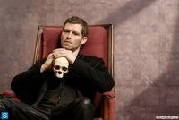 The Originals - New Klaus Promotional Photo 595 slogo