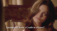 1.22 From A Cradle To A Grave 003