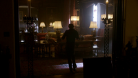 106~Damon-Boarding House