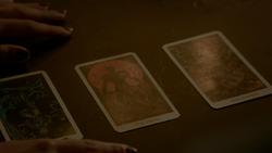 TO502-115-Tarot Cards~Ivy.png