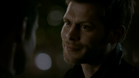 TO513-195~Elijah-Klaus