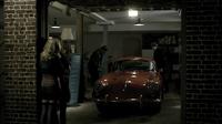 Care-Elena-Matt-Stefan 1x16