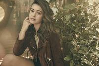 Legacies-Promotional-Josie