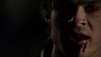 103-143~Stefan-Damon