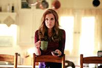 1x04-Family Ties (18).jpg