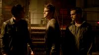 803-063-Stefan-Damon-Enzo