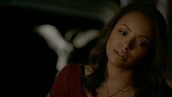 815-016~Stefan~Damon-Bonnie~Caroline.png