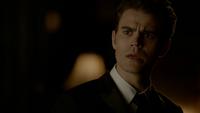 816-020-Stefan~Damon~Katherine