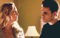 Caroline and Stefan in 4x8