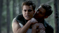 Stefan-and-Klaus-in-TVD-4x07-My-Brothers-Keeper