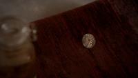 TOA02-02-Paragon Diamond