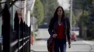 The Vampire Diaries - Piloto - 31