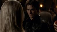 108-089-Damon~Caroline