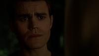 721-048-Stefan~Caroline