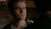814-015-Stefan~Damon