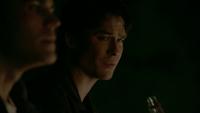 814-109~Stefan-Damon