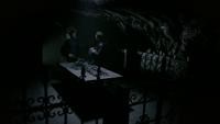 815-034~Stefan~Damon~Katherine-Tomb