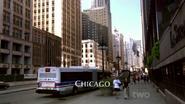Chicago05