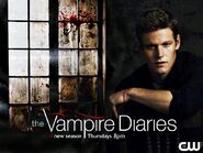 Season-4-promo-wallpaper-the-vampire-diaries-32578931-1023-768