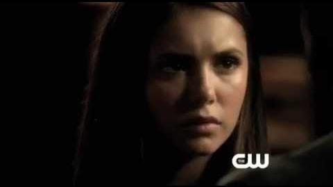 Semaj Foreman - Love Triangle (CW TV Music Video)