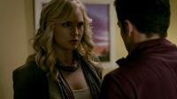 Caroline-ty 2x8
