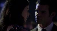 Hayley and Elijah.1.17-