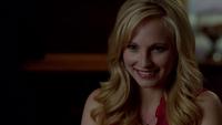 101-156~Damon-Caroline