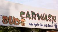 105-Carwash-002