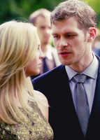 Caroline and Klaus 4x7..