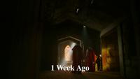 LGC209-095-One Week Ago~Chad~The Necromancer