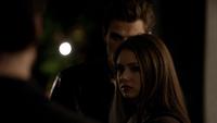 107-154-Elena~Stefan~Damon