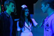 1x07-Haunted (34).jpg