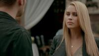 TO511-079~Klaus-Rebekah