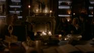 TO513-105-Rebekah-Marcel-Keelin-Freya~Elijah