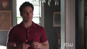 Tyler-6x21.png