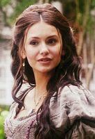 Katherine-Pierce-the-vampire-diaries-16766727-696-732