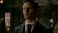 TO511-087-Elijah