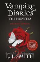 The Hunters Vol.3