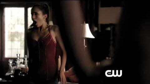 The Vampire Diaries - Teen Choice Awards Winners