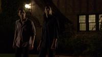 107-053-Stefan-Damon
