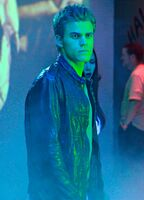 1x07-Haunted (12)